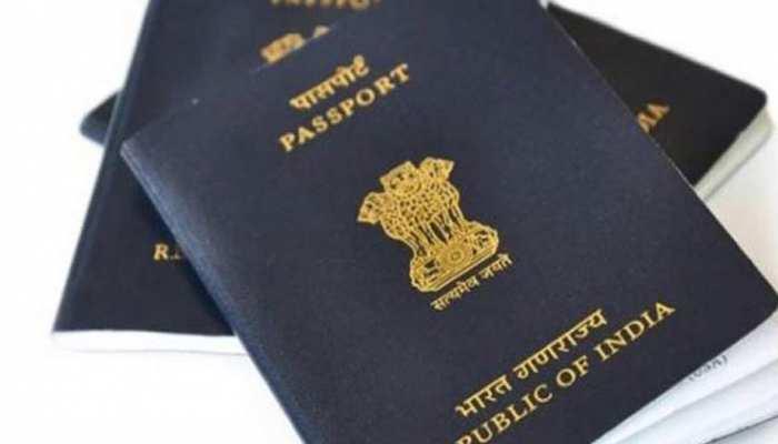 पत्नियों को छोड़कर फरार होने वाले 33 NRI के पासपोर्ट सरकार ने किए रद्द