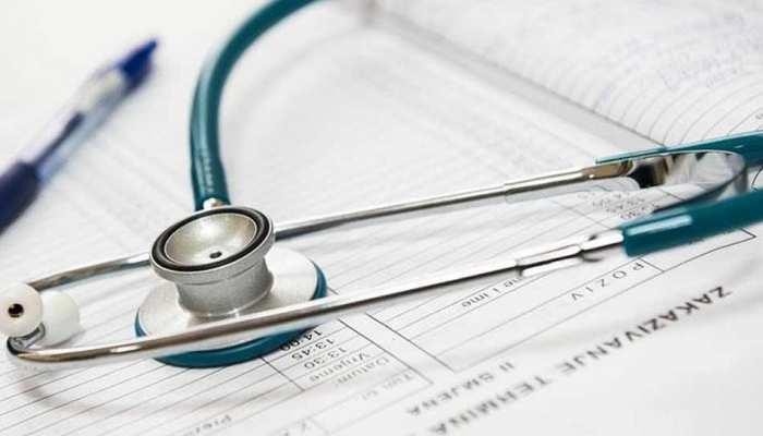 देश में टीबी के मरीजों में हुई बढ़ोतरी, 18 लाख से अधिक लोग पीड़ित