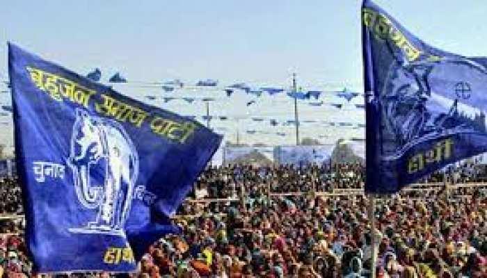 राजस्थान: BSP विधायक राजेंद्र गुडा ने कहा- सचिन पायलट के नेतृत्व पर पूरा भरोसा