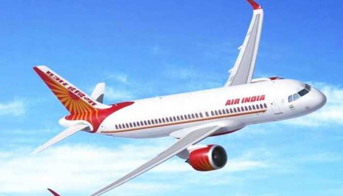 सरकार पर Air India का 1000 करोड़ बकाया :  जयंत सिन्हा