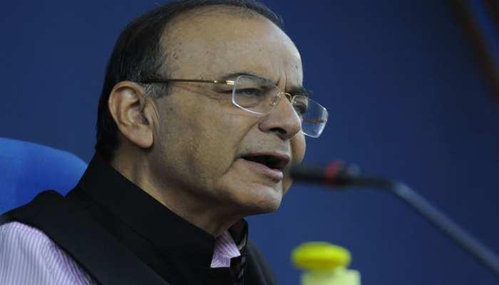 वित्त मंत्री अरुण जेटली ने स्वीकारा, RBI के साथ 2-3 मुद्दों पर मतभेद हैं