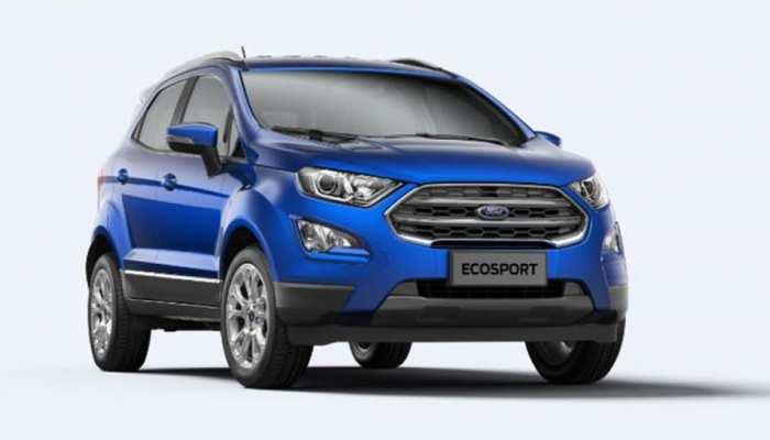 कार खरीदने की कर रहे हैं तैयारी तो 31 दिसंबर से पहले खरीदें, 1 जनवरी से होगी महंगी
