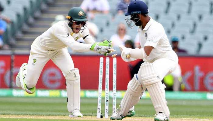 INDvsAUS: क्रिकेट ऑस्ट्रेलिया की चिंता- टिम पैन की जगह किसे कप्तान बनाएं?