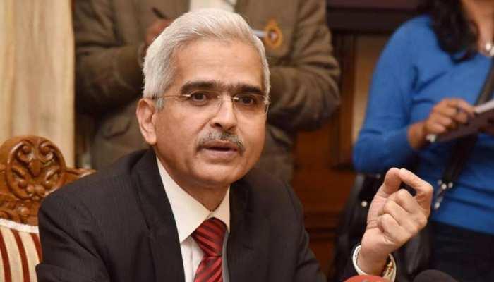 दास ने RBI निदेशक मंडल को सभी मामलों पर सरकार से बातचीत का भरोसा दिया