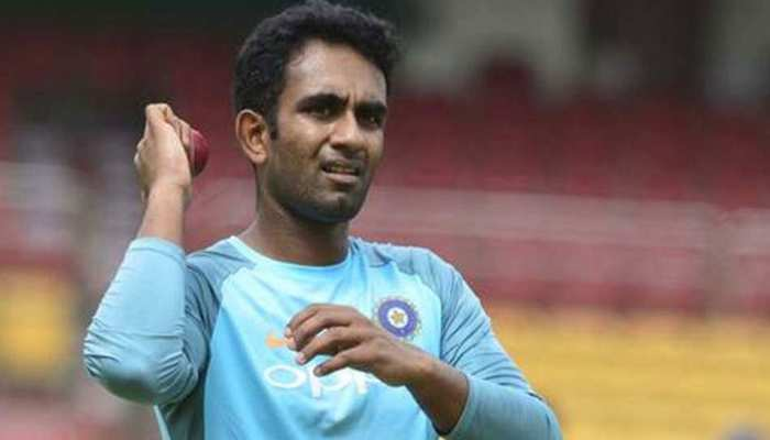 Emerging Asia Cup: श्रीलंका बना इमर्जिंग एशिया कप चैंपियन, भारत 3 रन से फाइनल हारा