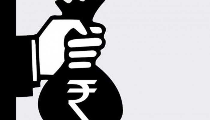 कालेधन पर ईडी की बड़ी कार्रवाई, दो बड़े उद्योगपतियों की 31.08 करोड़ की संपत्ति जब्त