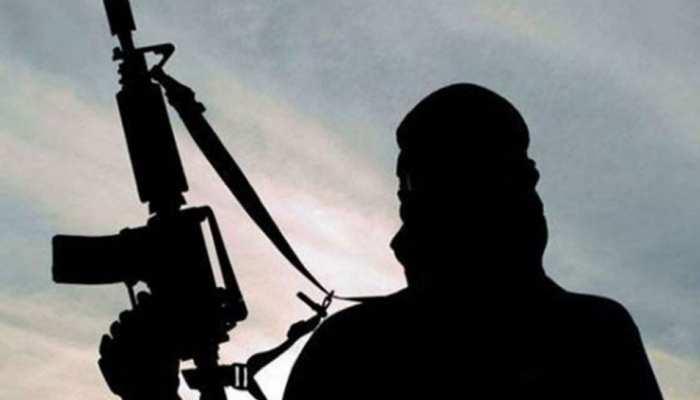 'देश के खिलाफ युद्ध छेड़ने' के जुर्म में आतंकवादी संगठन से जुड़े एक को मौत की सजा