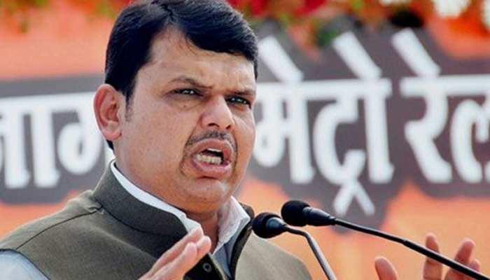 2019 के आम चुनाव से पहले प्याज उत्पादकों को लुभाने की कोशिश करेगी महाराष्ट्र सरकार