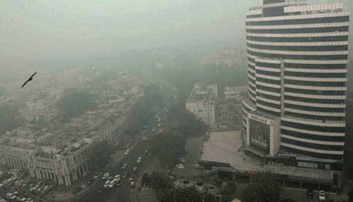 दिल्ली-NCR में स्कूलों के पास वाहन प्रदूषण रोकने के लिए चलेया जाएगा अभियान