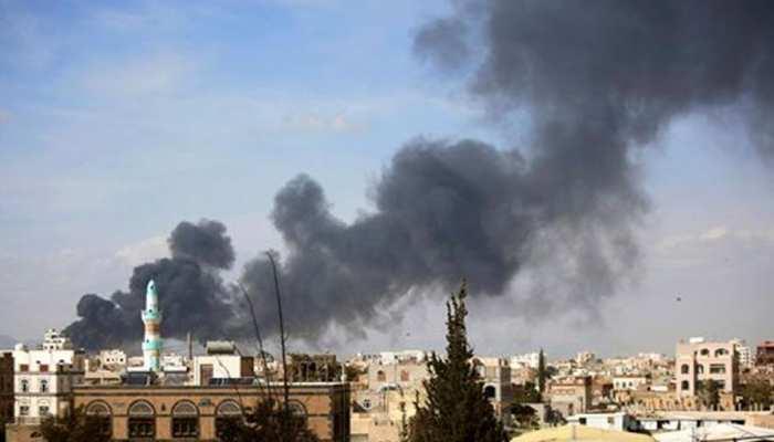 UN की यमन को लेकर चेतावनी, कहा- शांति की बात नहीं हुई तो तबाह हो जाएगा देश
