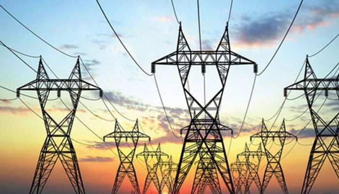 अगर आपके घर में नहीं है बिजली तो मत होइए परेशान, योगी सरकार ने किया ये बड़ा इंतजाम