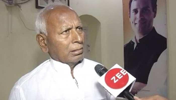 बिहार : अपनों को भी नहीं भाया कमलनाथ का बयान, कांग्रेस विधायक ने दी नसीहत