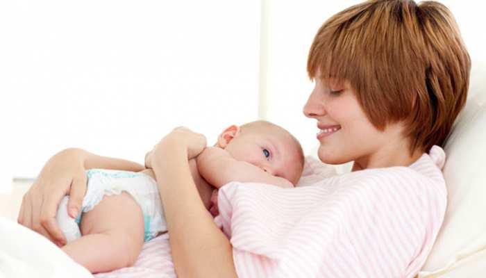 यहां मां बनते ही महिलाओं को भेज दिया जाता है होटल, कारण है अजीब