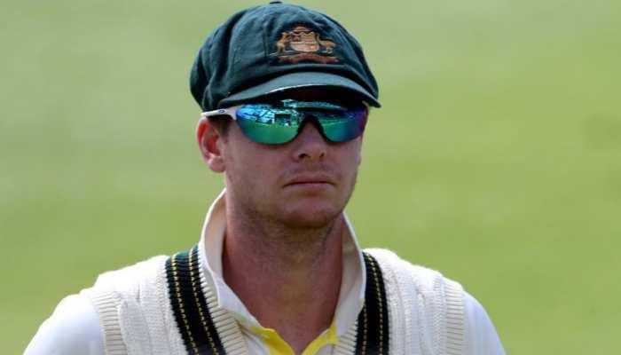 ऑस्ट्रेलिया 9 महीने में पहला टेस्ट जीता; कप्तान पेन ने लॉयन नहीं, इस खिलाड़ी को दिया श्रेय