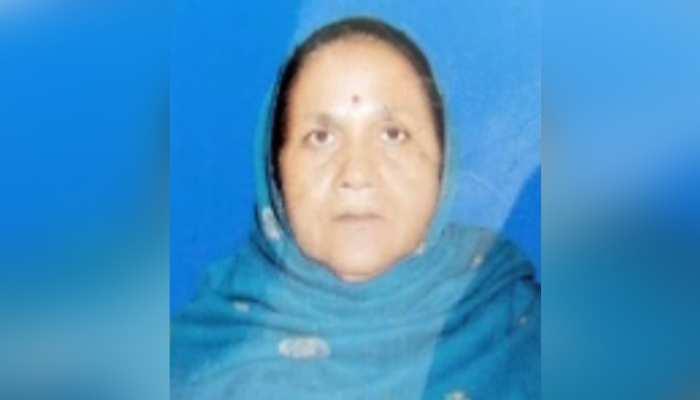 बेगूसराय : बहु के साथ छेड़खानी का विरोध करने पर अपराधियों ने कर दी सास की हत्या