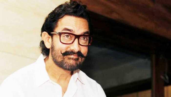 इस वजह से चीन में कैंसिल हुआ आमिर खान का प्रोग्राम