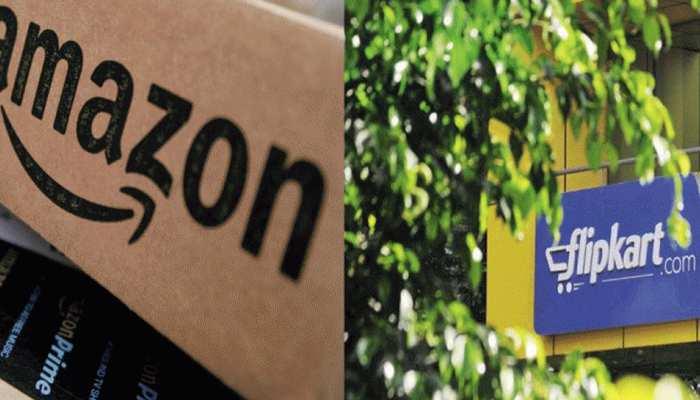 Amazon, Flipkart पर खरीदारी करना होगा महंगा, नहीं मिल पाएगा बंपर डिस्काउंट!