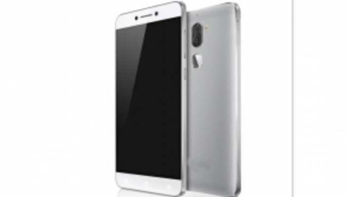 2019 में भारत में बिकेंगे 30 करोड़ से ज्यादा मोबाइल फोन, Xiaomi रहेगा अव्वल : रिपोर्ट