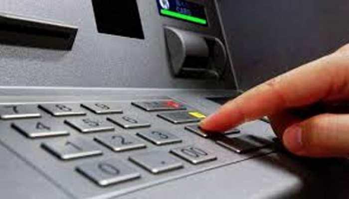 क्या बंद होने जा रहे हैं देश के 50 फीसदी ATM?, सरकार ने दिया ये जवाब