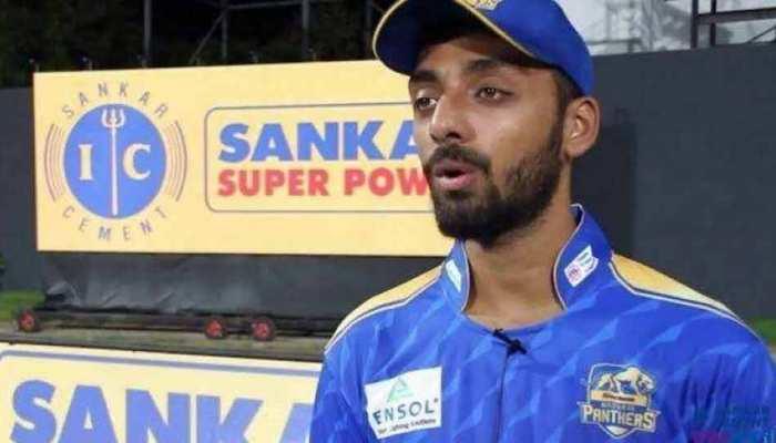 वरुण चक्रवर्ती ने 8.4 करोड़ में बिकने के बाद कहा, 'मुझे 20 लाख रुपये मिलने की उम्मीद थी'