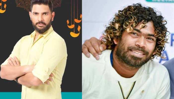 अब खुला राज, अंबानी की टीम मुंबई इंडियंस ने देर से क्यों खेला युवराज-मलिंगा पर दांव