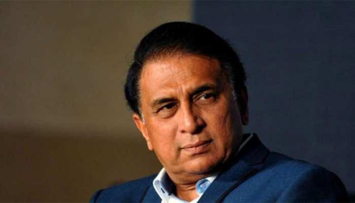 टीम इंडिया पर गावस्कर का तंज, ऑस्ट्रेलिया दौरे पर सिर्फ 19 खिलाड़ी लेकर क्यों गए, 40 लेकर जाते