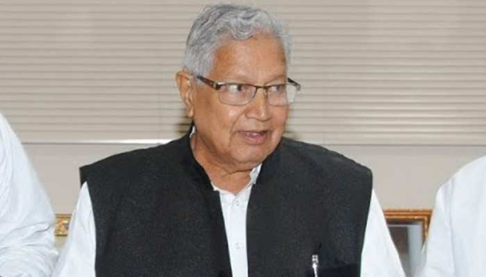 राजस्थान: सत्ता में कांग्रेस लेकिन BJP विधानसभा स्पीकर ने 40 विधायकों को आवास किए आवंटित