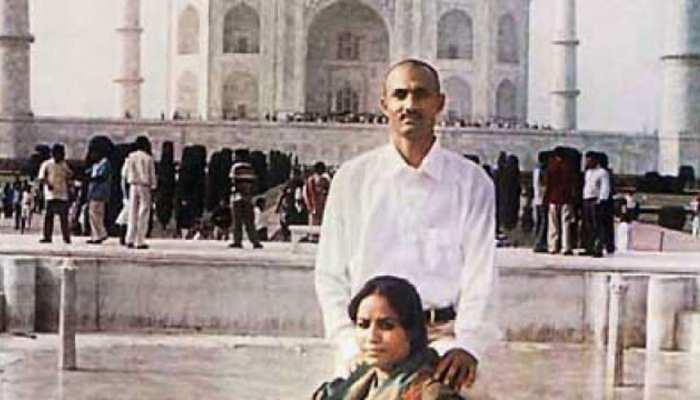 सोहराबुद्दीन शेख एनकाउंटर मामला : आज 13 साल बाद फैसला आने की संभावना