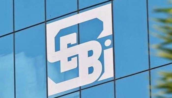 वैश्विक पूंजी बाजार में उतार-चढ़ाव बना रहेगा : सेबी चेयरमैन