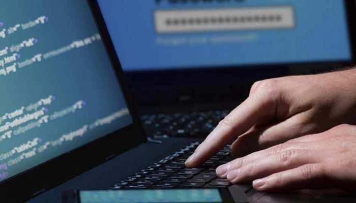 आपके कंप्यूटर पर होगी सरकार की नजर, 10 सुरक्षा और खुफिया एजेंसियों को मिले निगरानी के अधिकार