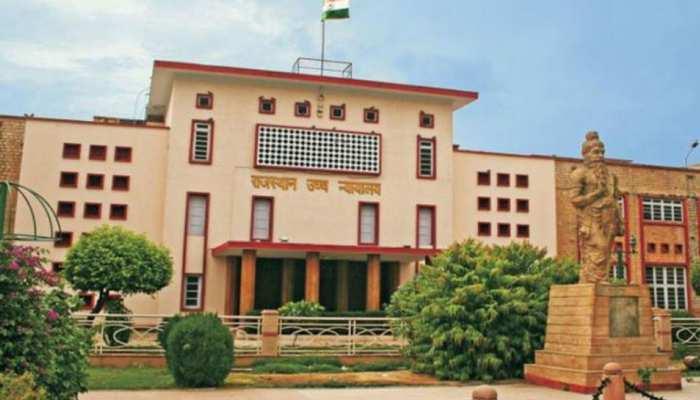 जोधपुर: यौन उत्पीड़न मामले में आसाराम के सहयोगी शरदचंद को कोर्ट से मिली राहत!