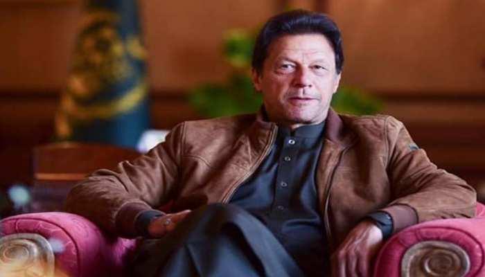 पाकिस्तान: इमरान खान ने पूरा किया चुनावी वादा, 'PM हाउस' में यूनिवर्सिटी की शुरुआत