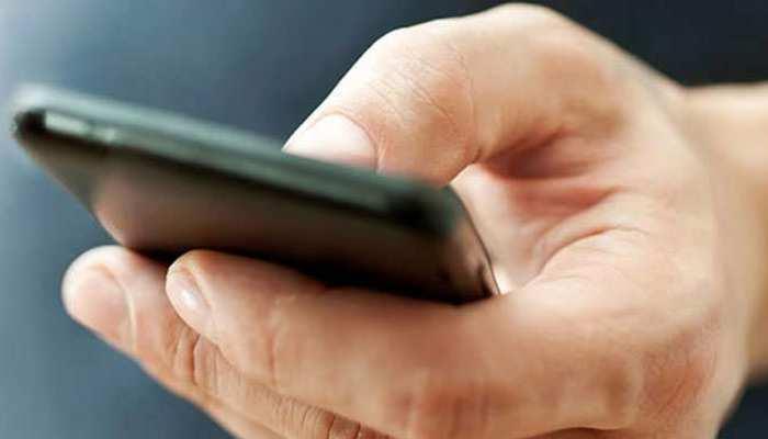 दक्षिणी गुजरात के 482 गांवों तक नहीं पहुंच सकी है मोबाइल फोन सेवा : केंद्र सरकार