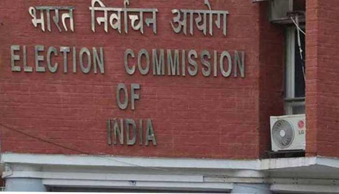 विधानसभा चुनाव में करीब एक लाख दिव्यांगजनों ने किया मतदान, EC ने दी जानकारी