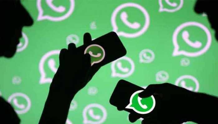 Whatsapp के जरिए समाज में फैलाया जा रहा है बाल पार्नोग्राफी का जहर: सर्वे