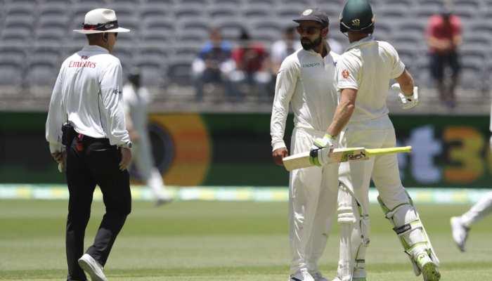 Boxing Day Test: एशिया के 3 दिग्गजों भारत-पाक-श्रीलंका को अलग-अलग देशों में पहली जीत की तलाश