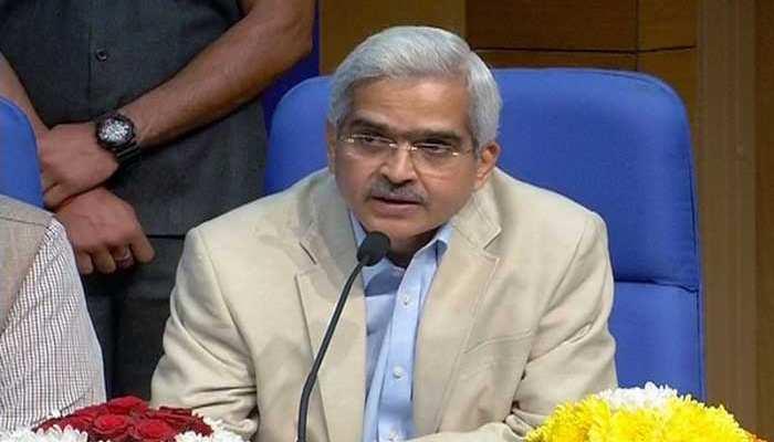BJP नेता सुब्रमण्यम स्वामी ने लगाया RBI गवर्नर पर भ्रष्टाचार का आरोप, कहा- नियुक्ति चौंकाने वाली