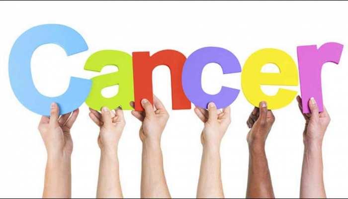 स्तन कैंसर से गर्भाशय कैंसर का भी खतरा, विशेषज्ञों का दावा