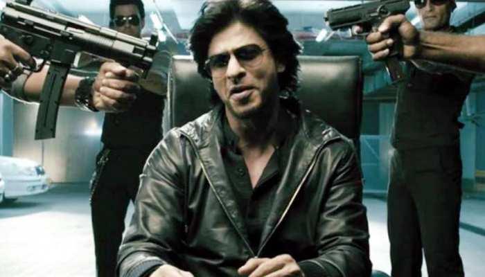 'जीरो' की असफलता से किंग खान नहीं हैं परेशान, जल्द ही स्टार्ट करेंगे 'डॉन 3' की शूटिंग!