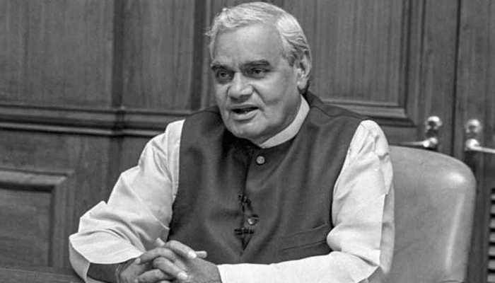 पूर्व प्रधानमंत्री अटल बिहारी के जन्म सहित 25 दिसंबर के नाम और क्या-क्या दर्ज है?