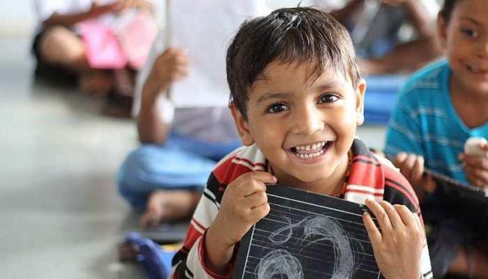 अभिभावकों के लिए खुशखबरी, UIDAI ने कहा- नर्सरी में एडमिशन के लिए AADHAAR जरूरी नहीं