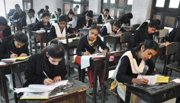 पश्चिम बंगाल में अब छात्र स्कूल में पढ़ेंगे मोटापे से कैसे निपटा जाए, राज्य सरकार लाएगी पाठ्यक्रम