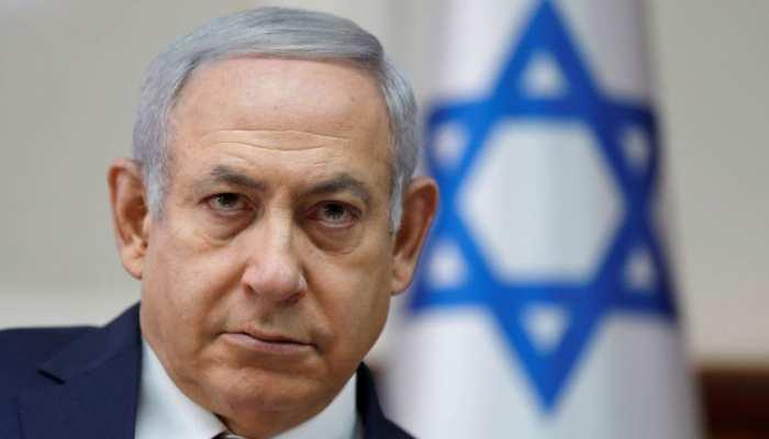 इजरायल ने नष्ट की लेबनान की तरफ से खोदी गई सुरंग, क्या था इसका उद्देश्य?