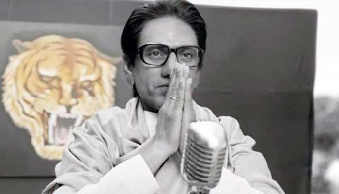 फिल्म करने के बाद एक्टर खाली हो जाता है : नवाजुद्दीन सिद्दीकी