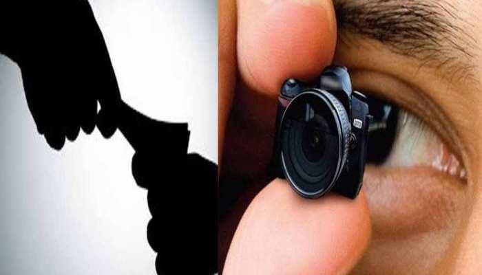 UP सरकार के 3 मंत्रियों के निजी सचिवों के खिलाफ जांच के आदेश