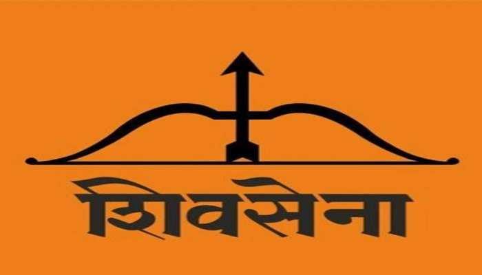 लोकसभा में शिवसेना ने कहा, 'राम मंदिर के लिए विधेयक लाए सरकार'