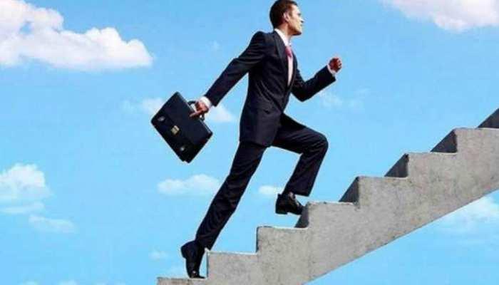 राशिफल 28 दिसंबर: आज इंटरव्यू में सफल हो सकते हैं तुला राशिवाले, दिन भी बीतेगा अच्छा