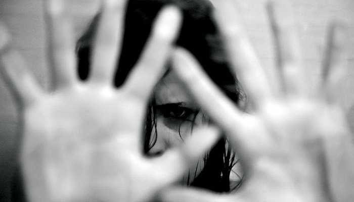 नाबालिग लड़कियों की तस्करी के आरोप में सीबीआई ने 7 के खिलाफ दर्ज किया केस