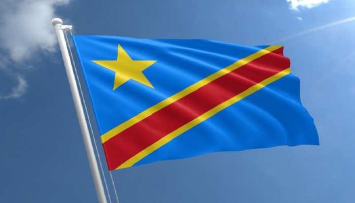 यूरोपीय संघ ने कांगो से अपने राजदूत के निष्कासन को अन्यायपूर्ण फैसला बताया