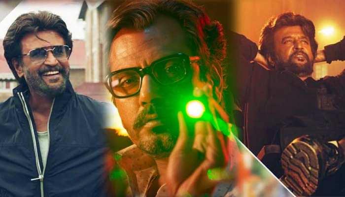 रिलीज हुआ रजनीकांत की फिल्म 'पेट्टा' का ट्रेलर, इस बार नवाजुद्दीन सिद्दीकी का दिखा अलग अवतार